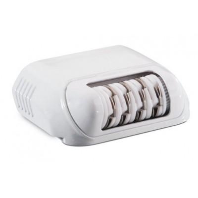 iluminage Epilator cartridge