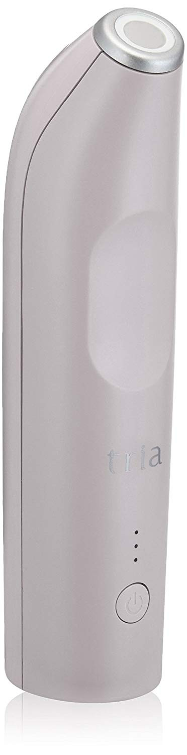 Tria - Hair Removal Laser Precision