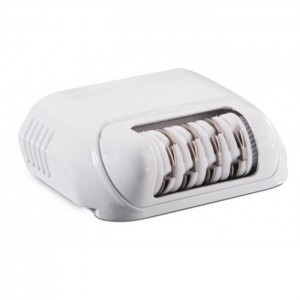 iluminage Epilator cartridge