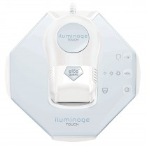 iluminage Touch Advance - 600,000 flashes