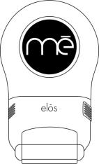 elos device